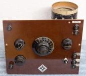 Audion RE084