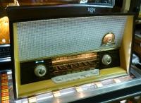 Loewe Magnet 5725W