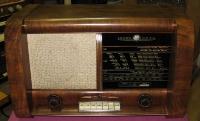 Loewe Rheingold 3953w