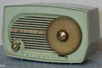 Philips Philetta B1F03A