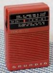 Grundig Micro-Boy 300