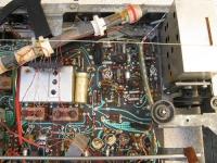 ITT Schaub-Lorenz Stereo 3000L