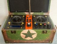 Das Vietnam-Radio